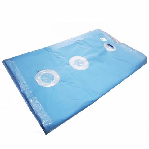 angiography-drape-pack[1]