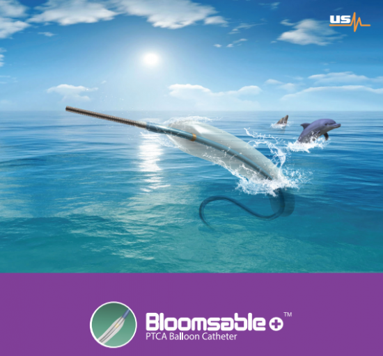 bloomsable-main[1]