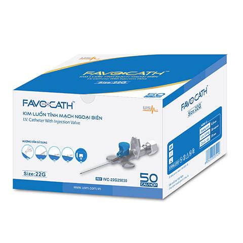 box-favocath-iv-catheter