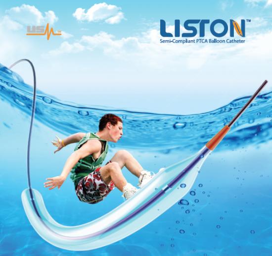 liston-usm[1]
