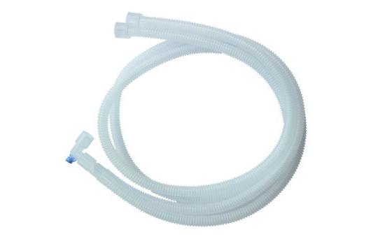 smoothbore-_catheter_mount1-550x342