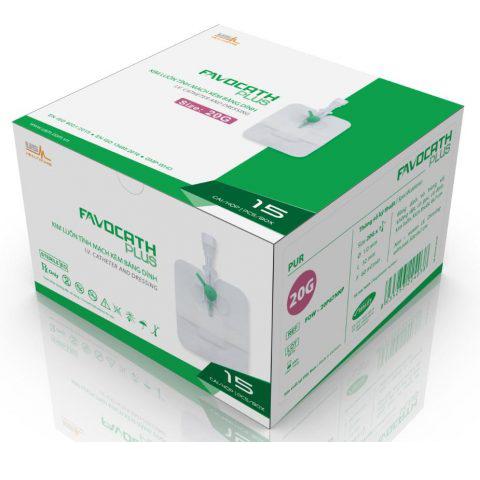 av5box-favocath-iv-catheter